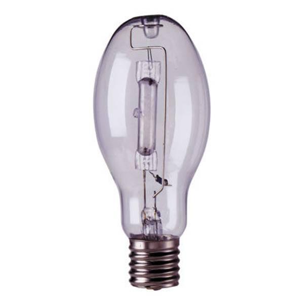 The Designers Edge Mercury Vapor Lamp