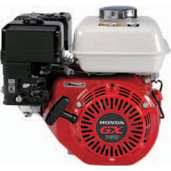 Photo of GX160 5.5 HP Engine