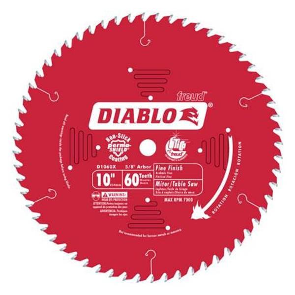 Diablo 10