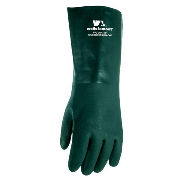 Farm PVC Gloves