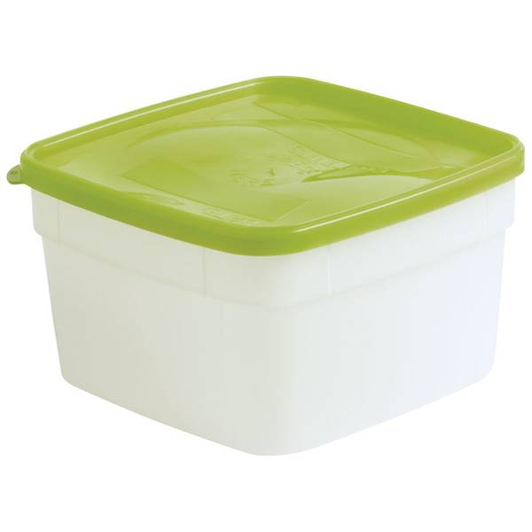 stor keeper freezer storage containers