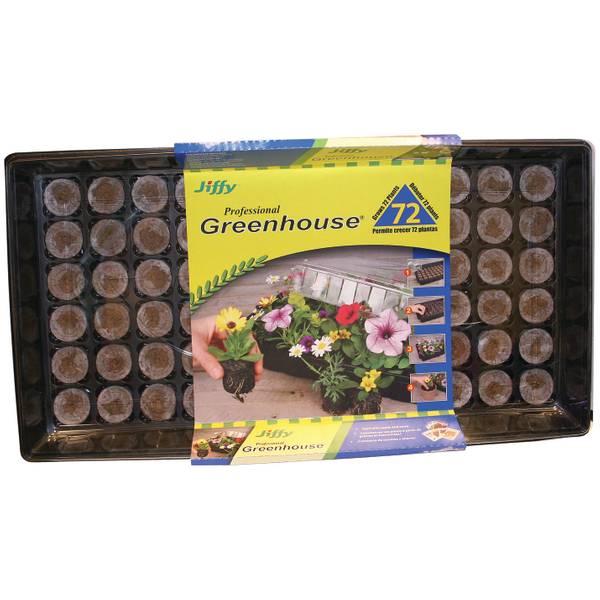 Professional Greenhouse