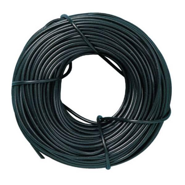 20 AWG Door Bell Wire