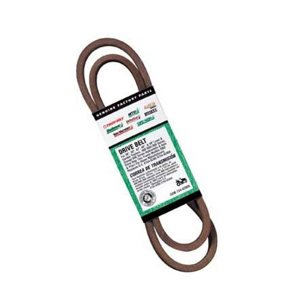 Lawn and Garden Tractor Drive Belt