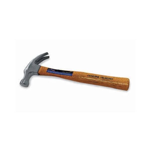8 oz Claw Hammer