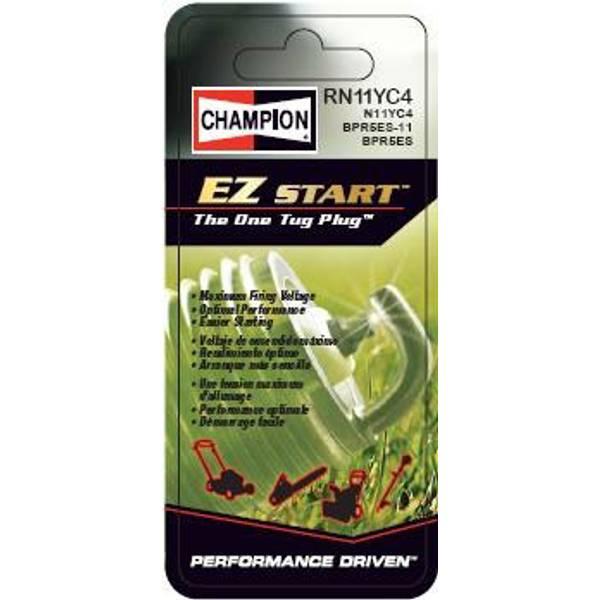 EZ Start Small Engine Spark Plug