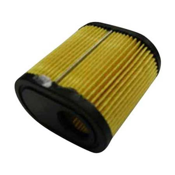 Lawn Mower Air Filter : Tecumsehpower lawn mower air filter