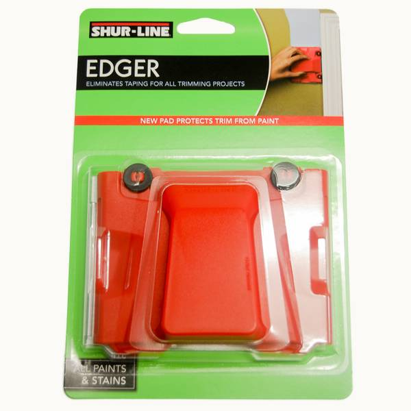 Shur Line Paint Edger