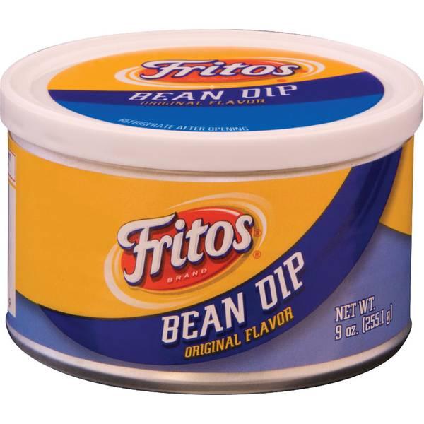 Original Bean Dip