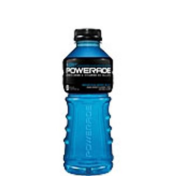 20 oz Thirst Quencher