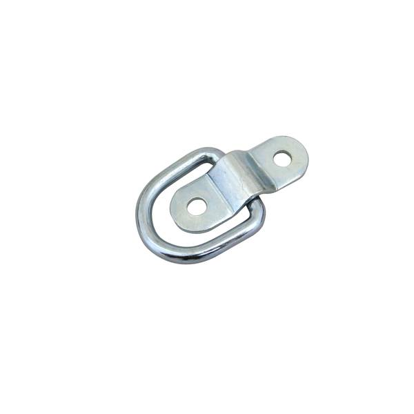 Surface Mount Tie Down Rings