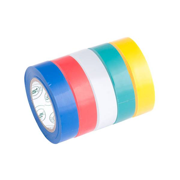Electrical Tape Assortment Pack