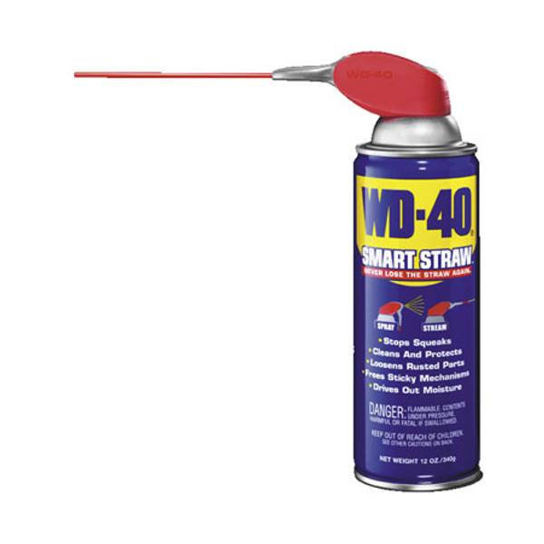 wd 40 aerosol smart straw. Black Bedroom Furniture Sets. Home Design Ideas