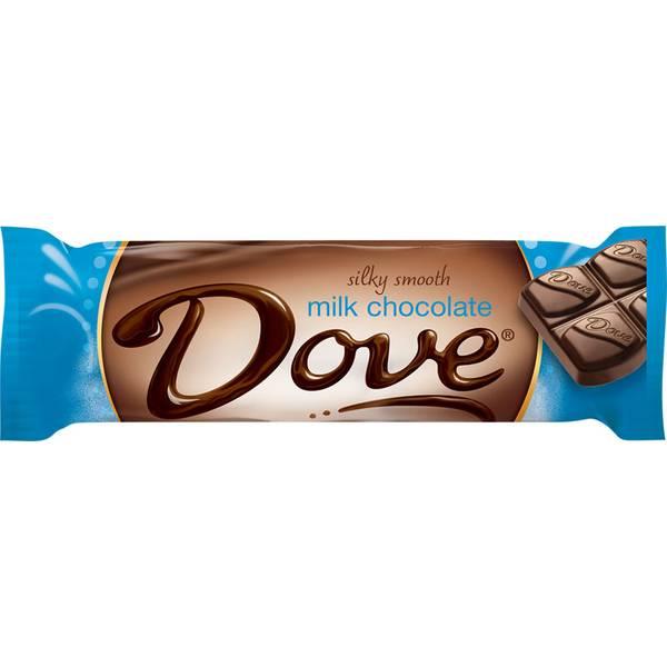 Chocolate Singles