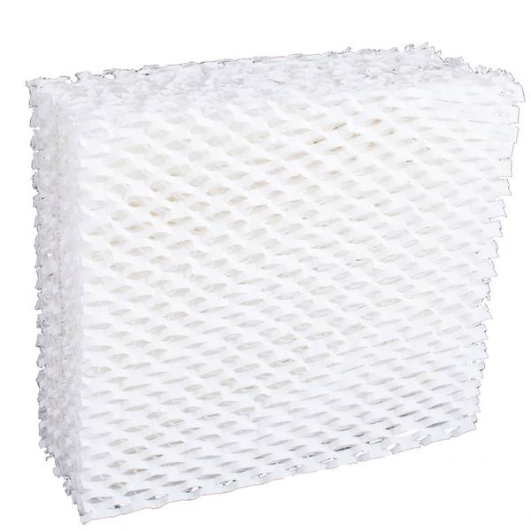 Replacement Wick Filter for EssickAir 1043