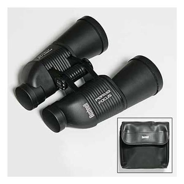 Permafocus Binoculars