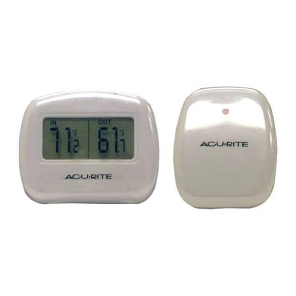 wifi termometer