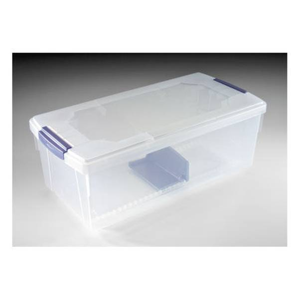 Organize Lunch Making Rubbermaid Lunchblox besides 50337706 as well 1000039537 also 1000138693 also 075 340Q. on rubbermaid products for the kitchen