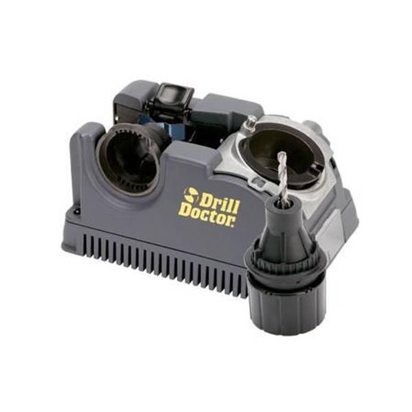 DD500X Drill Bit Sharpener