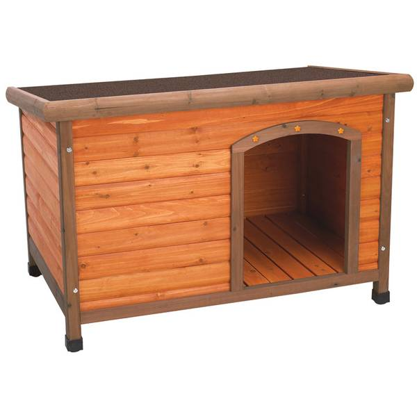 ware premium dog house With ware premium dog house
