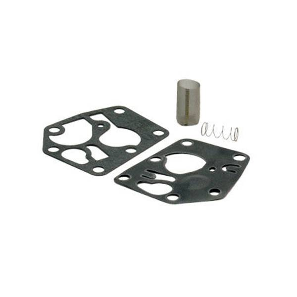 Carburetor Gasket with Diaphragm