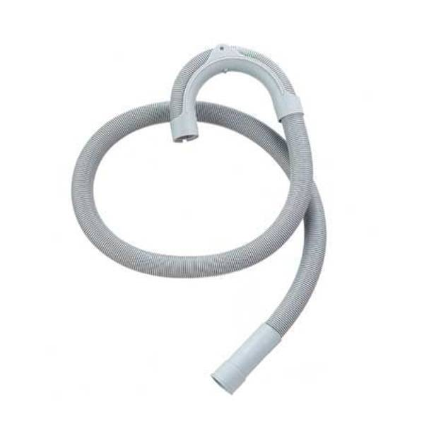 discharge hose for washing machine