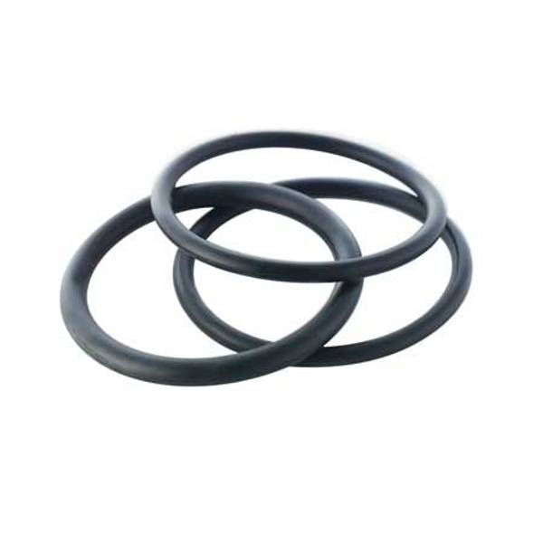 O - Rings for Delta Faucets