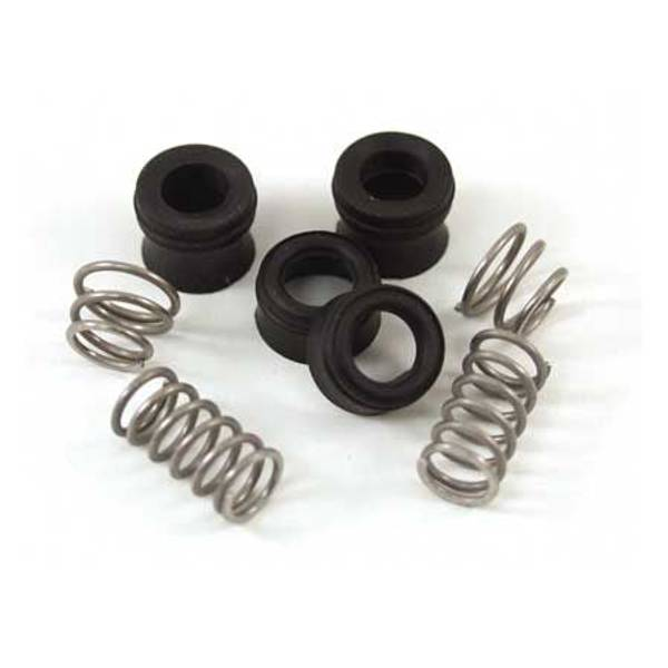 Waxman Seats and Springs for Delta Faucet