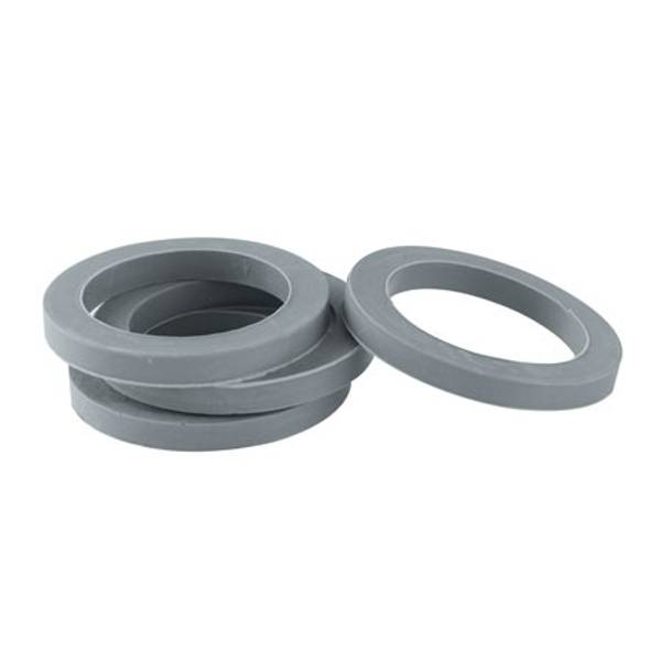 Poly Slip Joint Washers