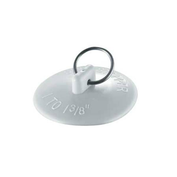 Sink Stopper with Chain