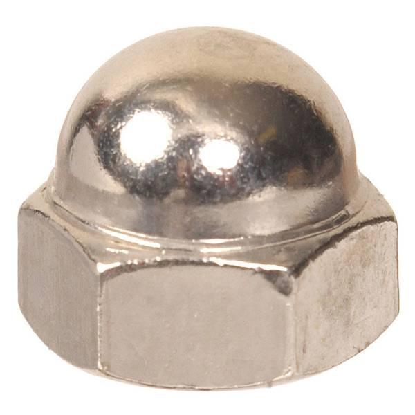 Acorn Cap Nut