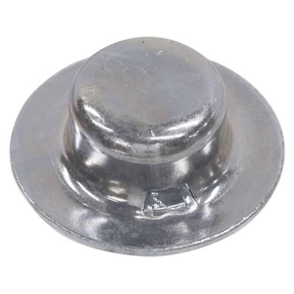 Axle Cap Nut