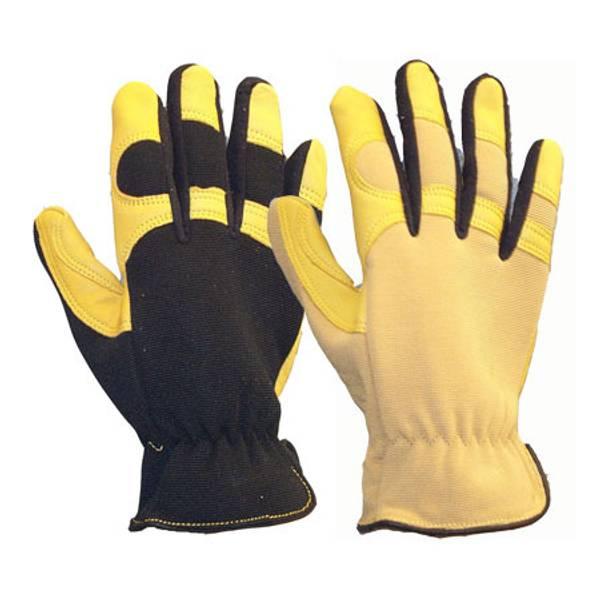 Tuff Sport Gloves