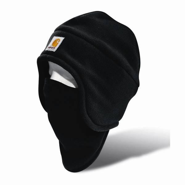 Ask Hackaday  Which Balaclava Is Best For Hacking   6015a37afcc