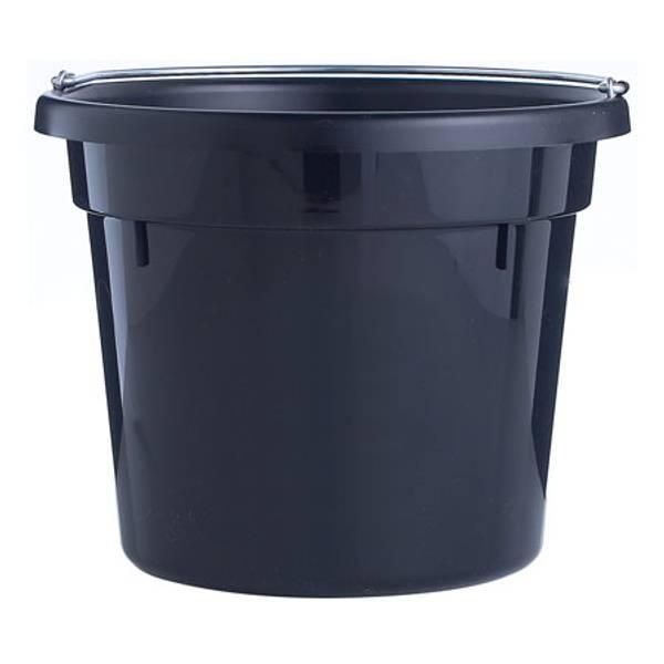 Plastic Utility Bucket