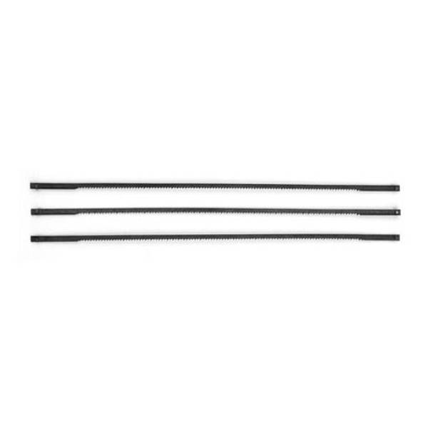 Marathon Coping Saw Replacement Blade Three Pack