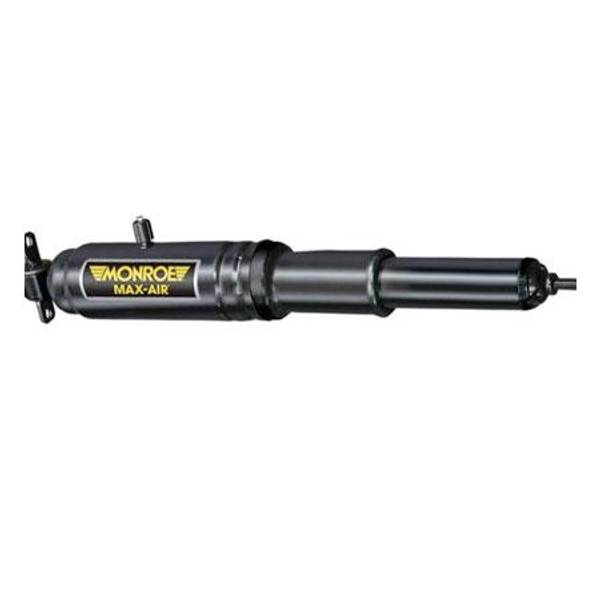 Monroe MA822 Max-Air Air Shock Absorber Pair of 2