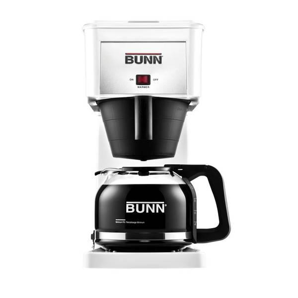 Bunn Coffee Maker - USA