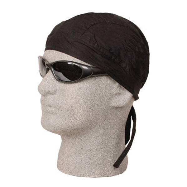 Premium Lined Skull Cap