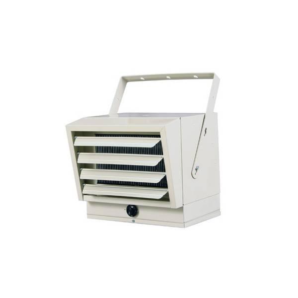 7,500-Watt Unit Heater