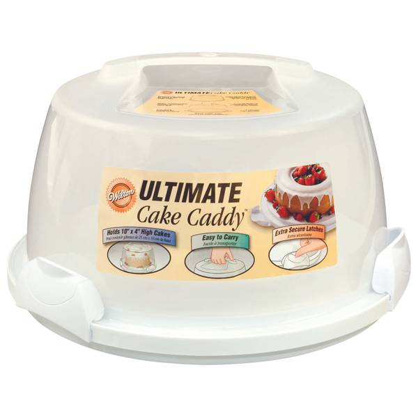 Cake Turntable Bed Bath And Beyond
