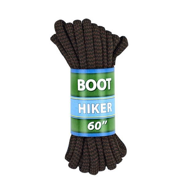 """60"""" Boot/Shoe Laces"""