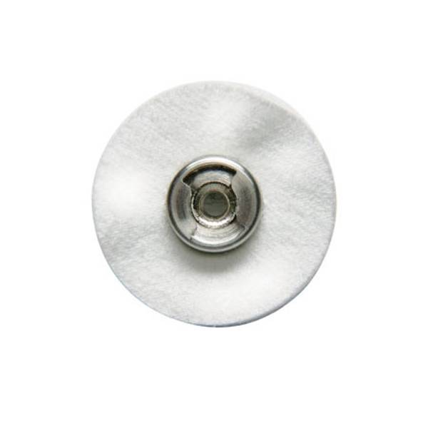 Cloth Polishing Wheel