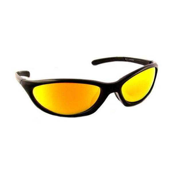 Optic Edge Voodoo Sunglasses
