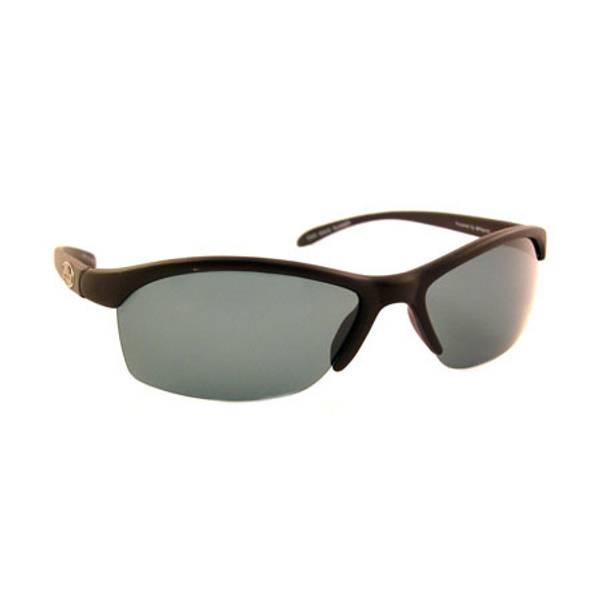 Sea Striker Wave Runner Sunglasses