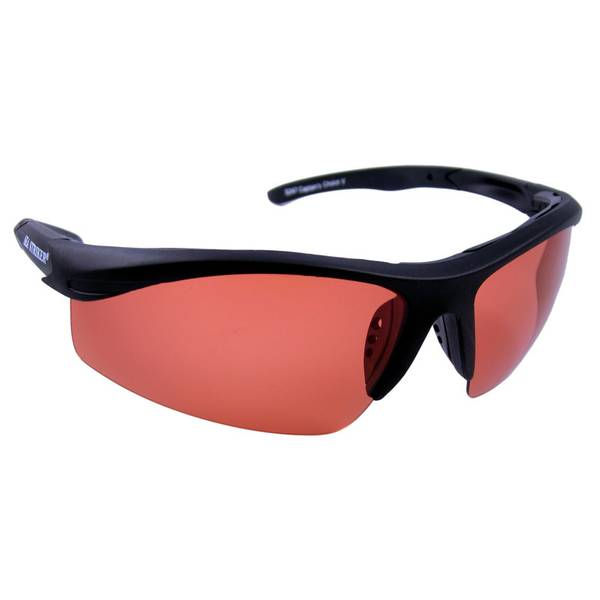 Captain's Choice Sunglasses