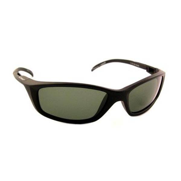 Sea Striker Sea Raven Sunglasses