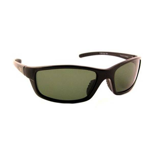 Sea Striker High Tider Sunglasses