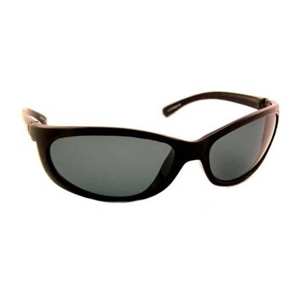 Sea Striker Bridgetender Sunglasses