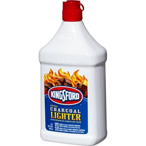 044600711751 Upc Kingsford 71175 32oz Charcoal Lighter